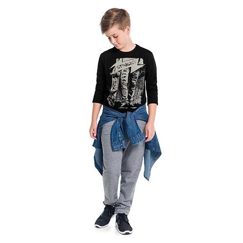 "Camiseta ""Street""(80771)"