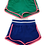Thumbnail: Shorts rizo playa B.NOSY (Y004-5691)