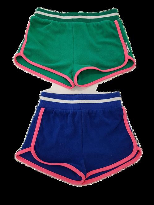 Shorts rizo playa B.NOSY (Y004-5691)