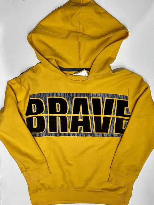 "Conjunto ""Brave"" (12270)"