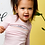 Thumbnail: Camiseta Little Wonder Bebé BAMPIDANO (A102-7423)