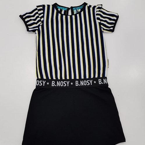 Vestido B Nosy (Y002-5811)