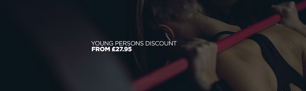 YOUNG PERSONS DISCOUNT copy.jpg