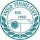 Mold Tennis Club Logo.png