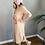 Thumbnail: Soyaconcept Ina Dress