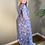 Thumbnail: Costamani Daisy Annabel Dress
