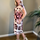 Thumbnail: Masai Nella Dress