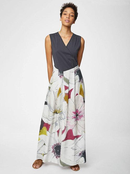 Thought Santini Cotton Dress