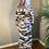Thumbnail: Sandwich Dress
