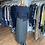 Thumbnail: Mama B Merlo Dress Nero-Muschio