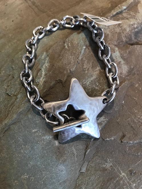 Danon Star Bracelet B3888