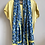 Thumbnail: Sandwich Abstract Scarf