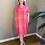 Thumbnail: Peruzzi Linen Dress