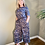 Thumbnail: Thought Madelyn Jumpsuit