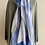 Thumbnail: Abstract Print Scarf
