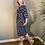 Thumbnail: Masai Nima Dress