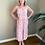 Thumbnail: Soyaconcept Isabel Dress