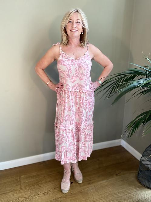 Soyaconcept Isabel Dress
