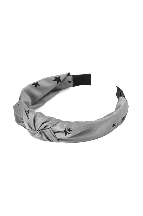 Tutti & Co Eclipse Headband