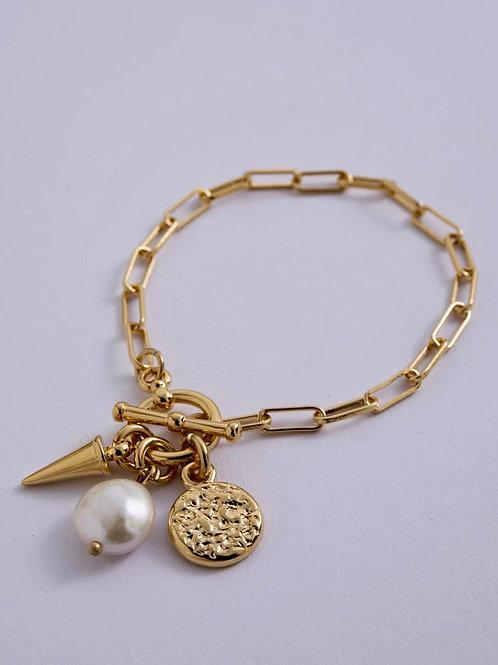 Danon Thalia Bracelet B3996G4