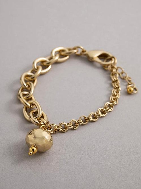 Danon Kythira Bracelet B3968G