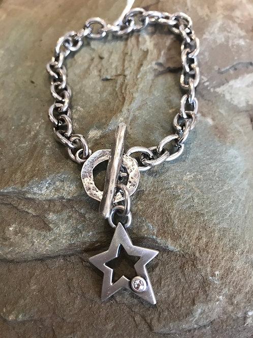 Danon Star Bracelet B3874