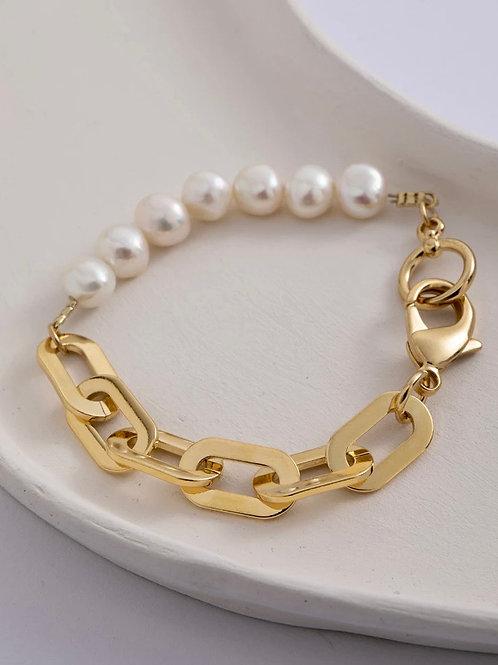 Danon Erato Bracelet
