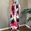 Thumbnail: Masai Oculla Dress