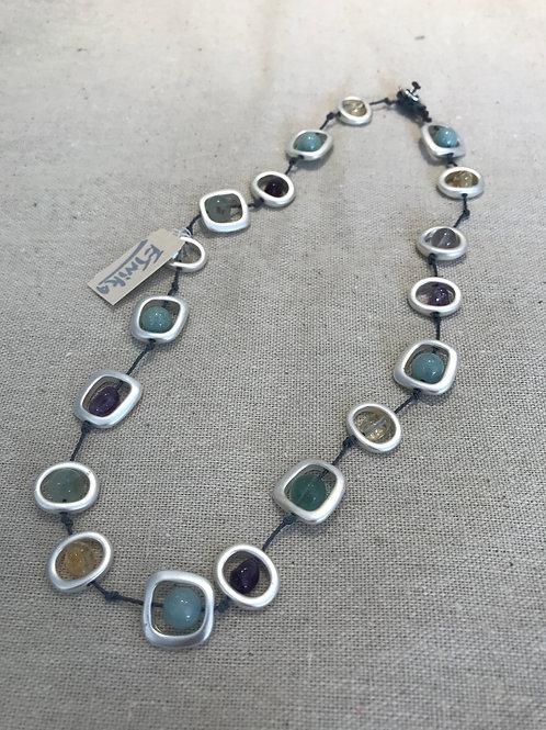Etnika Essentials Necklace