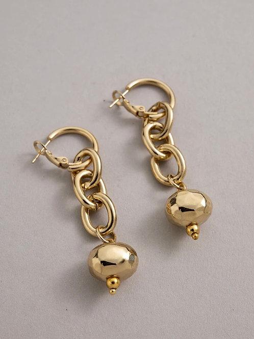 Danon Kythira Earrings E60152G