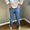 Thumbnail: Sandwich Jeans