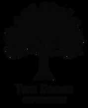 TD_logo_tree_black_small.png