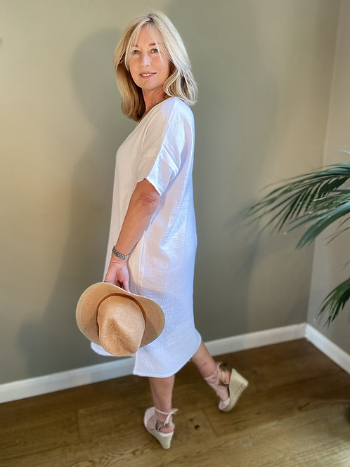 Soyaconcept Polina Dress