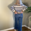 Thumbnail: Thought Denim Culottes