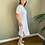 Thumbnail: Soyaconcept Polina Dress