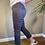 Thumbnail: Sandwich Crop Trousers