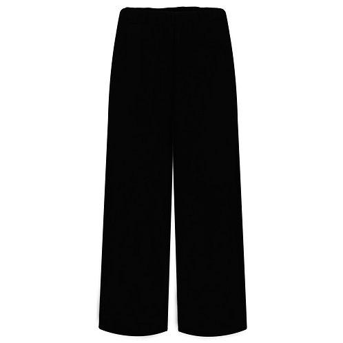 Mama B Pampa Trouser Black