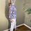 Thumbnail: Costamani Daisy Alexia Sheer Shirt