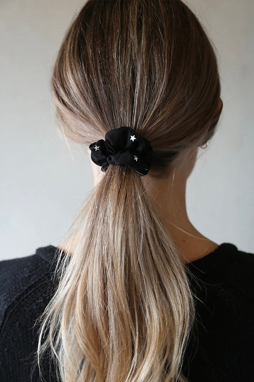 Tutti & Co Echo Scrunchie Pack