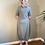 Thumbnail: Mama B Dogliani Dress Timo