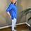 Thumbnail: Peruzzi Linen Shirt