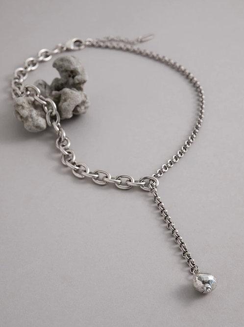 Danon Kythira Necklace N5360S