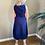 Thumbnail: Peruzzi Midi Dress