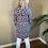 Thumbnail: White Stuff Anais Linen Tunic