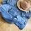 Thumbnail: Powder Natalie Sun Hat