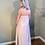 Thumbnail: Neirami Strap Dress