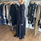 Thumbnail: Neirami Dress