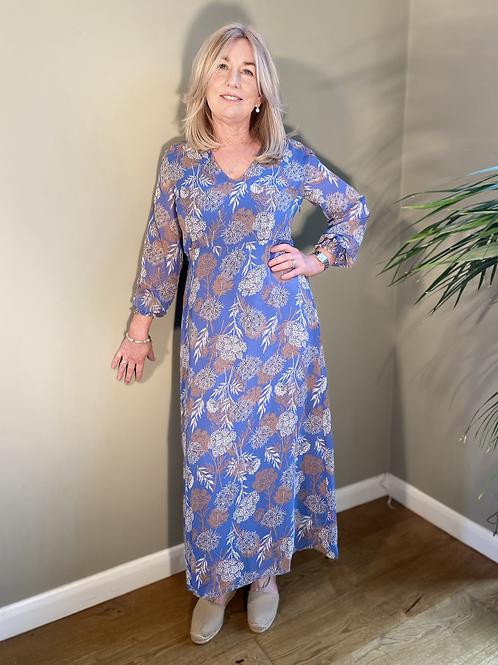 Costamani Daisy Annabel Dress