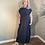 Thumbnail: Neirami Maxi Pocket Dress