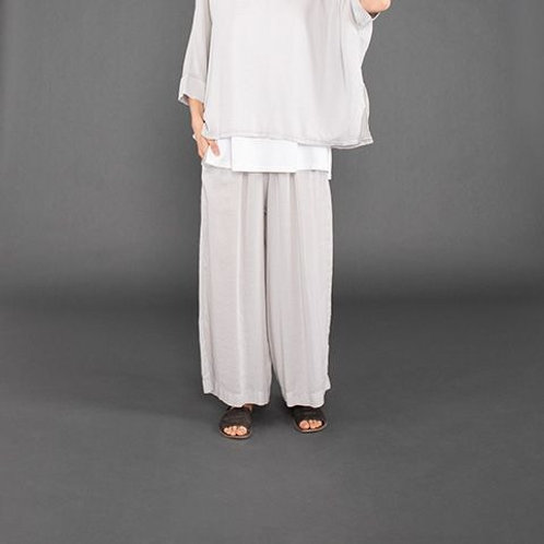 Mama B Ortigia Pants - Cloud (Surya)